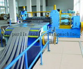 Cina Automatic Control Metal Slitting Machine Durable Carbon Steel / Galvanized Coils distributor