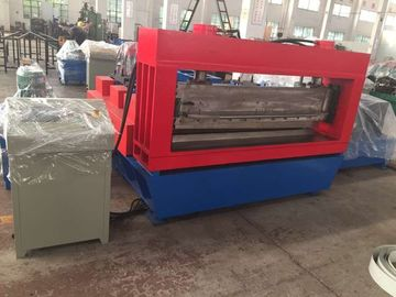 Cina Automated Precision 4 mm Steel Panel Slitting Machine PLC Control Egypt Customized Instead of Plasma Cuttingon sales